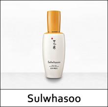 [Sulwhasoo] (sg) First Care Activating Serum EX 60ml / 윤조에센스