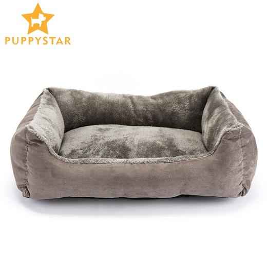 Qoo10 Pet Dog Bed Sofa