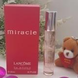 Lancome Miracle EDP 20ml for Women- Miniature Perfume