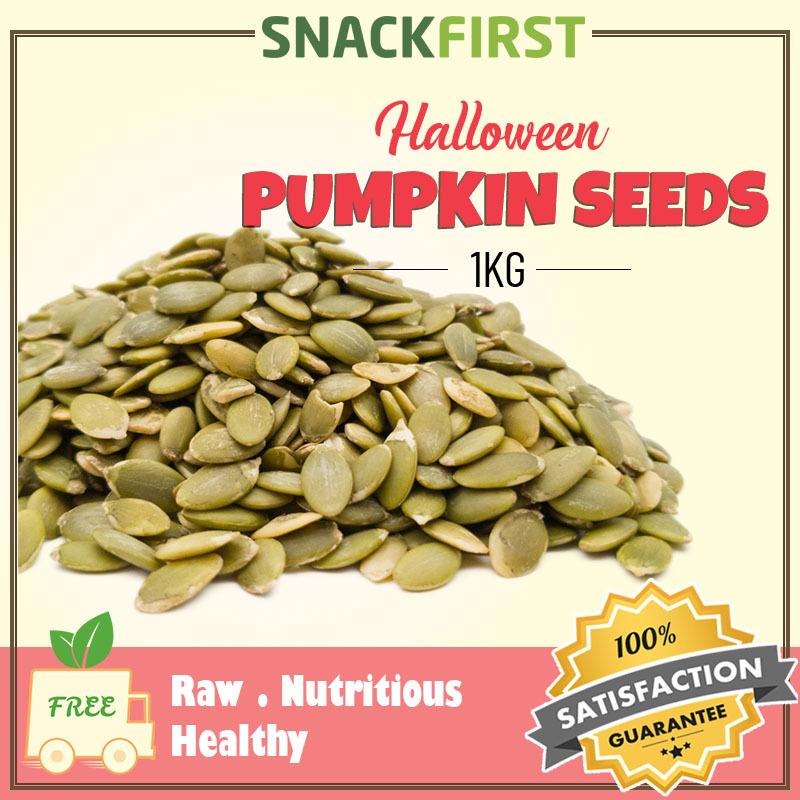 Wholesale Healthy Snacks