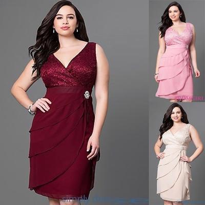 dc7fdd49ff Qoo10 - semi formal dresses Search Results   (Q·Ranking): Items now on sale  at qoo10.sg