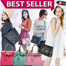★Mega Sale★ Stylish Bags★ Ladies Handbag★ Drawstring Bag★ Sling Bag★ Tote★ Clutch★ Shoulder Bag★ Etc