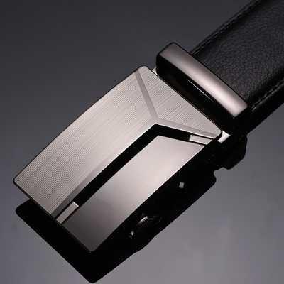 1ac8d8e94c0 authentic 2019 Fashion Brand Designer belt For men Hot sale Genuine Leather  Strap men Belts High
