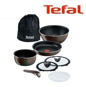 qoo10 - tefal smart cooking : small appliances