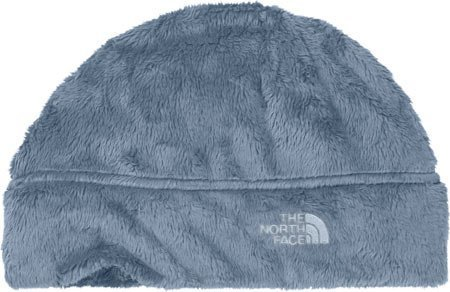 Qoo10 - The North Face Denali Thermal Beanie (Large XLarge, Cool ... 187bfdaefc53