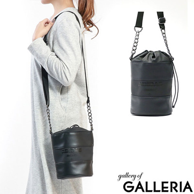 75cc5a6263a63e tote-leather-bag Search Results   (Q·Ranking): Items now on sale at ...