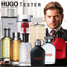 ★Hugo Boss Tester★ Bottle EDT ►The Scents EDT ►Bottle SPORT EDT ►Energise EDT ►Selection EDT ► Just Different EDT ►RED EDT ►MAN EDT ► ORANGE MAN EDT