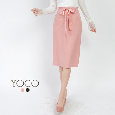 Style E-Pale Pink