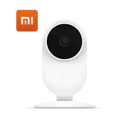 샤오미 미지아 스마트 웹캠 홈CCTV IP카메라 SXJ02ZM