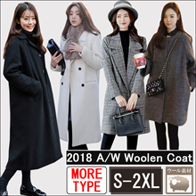 【BUY 2 FREE SHIPPING】★ LOWEAT PRICETrench Coat / Winter Jacket ★HIGH QUALITY CLASSIC TRENCH COAT