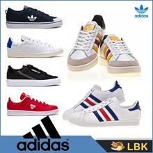 [Adidas] Originals Superstar Foundation Sneakers / Blackpink / 100% Authentic / C77124 BD8069 BD7370