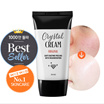 ★Best Pore / Black Head Care★No.1 Selling-Product in S.Korea★ CRYSTAL BB CREAM SKIN SOLUTION !!