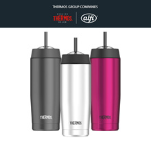 [Free Shipping] THERMOS Stainless Cold Cup 470ml