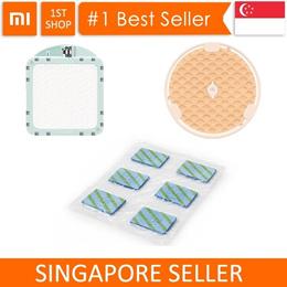 💖LOCAL SELLER💖 [Xiaomi Mosquito Repeller Refill] MIJIA Portable Mosquito Repeller REFILLER - zmi
