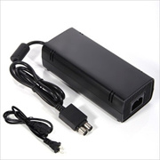 High Quality AC Adapter Power Supply For XBOX360 Slim