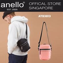 [ NEW COLLECTION] anello Mini Shoulder Bag   ANNABELLA - ATB3813