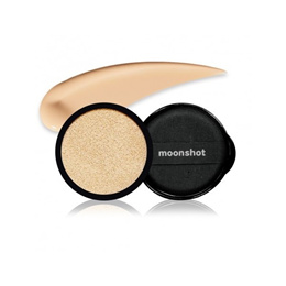 [Moonshot] GD cushion Micro Fit Cushion SPF50+PA+++ 12g