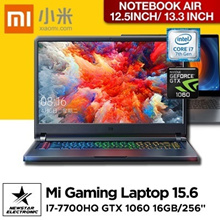   NEW!] XIAOMI NOTEBOOK AIR 12.5INCH/ 13.3  INCH WITH FINGERPRINT/ NOTEBOOK PRO 15.6 INCH