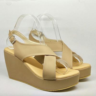 Harga Khalista Collections Flats Sandal Loafers Flip Flops Source · Habis Habis