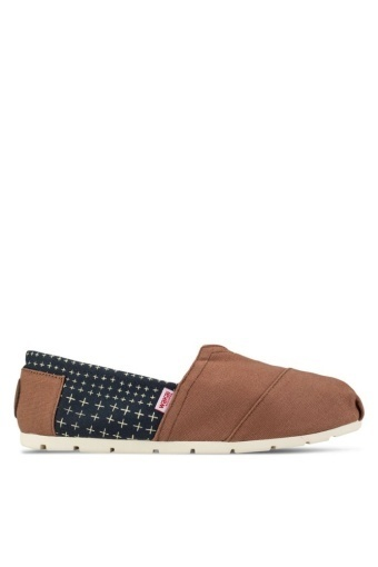 Qoo10 - wakai shoes Search Results : (Q·Ranking): Items now on sale at  qoo10.sg