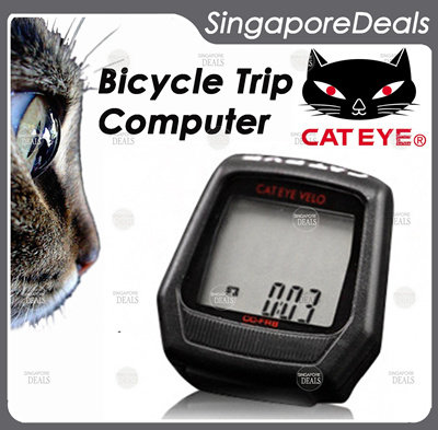 d4f98d74cf Qoo10 - CATEYE Search Results   (Q·Ranking): Items now on sale at qoo10.sg
