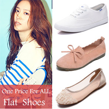Equal price sale  / Buy 2 Free Shipping / Flat  Shoes/ Flat sandals/ jellyshoes