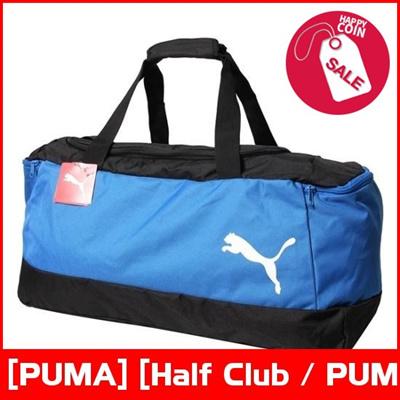 PUMA   Half Club   PUMA  Puma Pro Training 2 Medium Bag ( fb23bdd41e74c