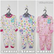 cb68add771a4 Qoo10 - Baby Underwear   PJs Items on sale   (Q·Ranking):Singapore ...