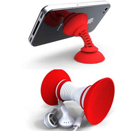 Anti-Slip Foldable Holder Stand Cradle for iPad / iPhones / Android / Tablets / Smart PhonesD title(Max. 200 letters)