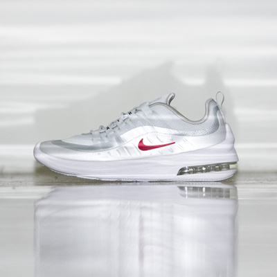 81771217f3 Qoo10 - [AA2168-003] W NIKE AIR MAX AXIS : Shoes