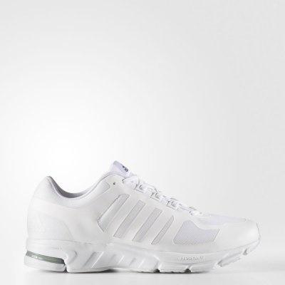 qoo10 [adidas] [unisex. attrezzature 10 u hpc / cg 4225