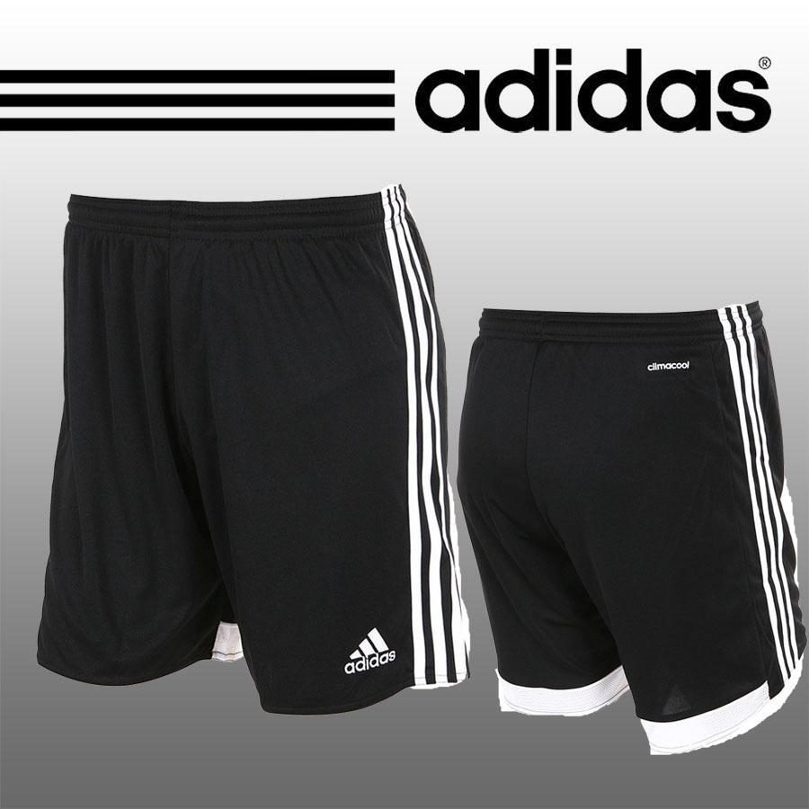 adidas clima cool shorts