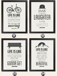 HOT ITEM★ Classy Canvas Wall Deco ★ Brand New ★ Many designs ★ Modern ★ Inspiration