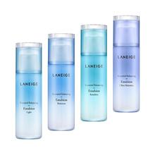 [LANEIGE] Essential Balancing Emulsion - 120ml
