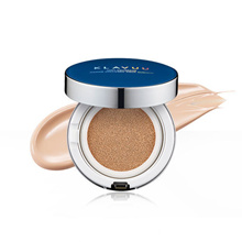 [Klavuu] High Coverage Marine Collagen Aqua Cushion #21 / #23