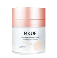 【Promotion】50ML★MKUP 美咖 Real Complexion Cream and MKUP Product Series/ Concealer / Eyeliner