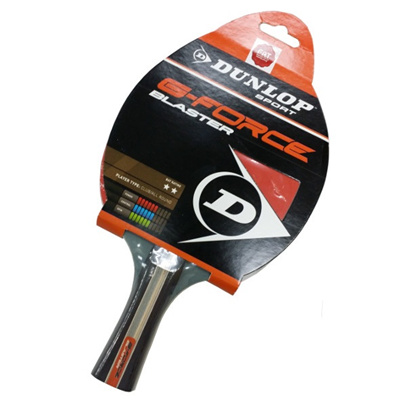6e9288a3d5e4 TENNIS-RACQUET Search Results   (Newly Listed): Items now on sale ...