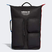 Adidas NMD Backpack (Code: CE5617)