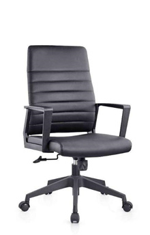 CCC009 Office Chair / Computer Chair