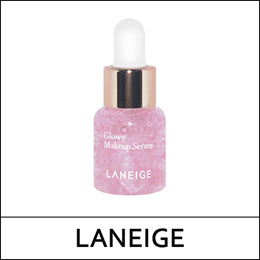 [LANEIGE] (tt) Glowy Makeup Serum Sample 5ml*3ea(Total 15ml)