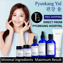 KOREA RENOWNED [PYUNKANG YUL] MEDICINAL SKINCARE