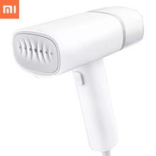 Xiaomi Zanjia handheld hanging machine