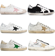 59d00edfdf90 Qoo10 - (Same day) 18SS Valencia triple S multi-colored sneakers ...