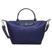 Longchamp Bags*Le Pliage Neo 1512/1899*Le Pliage 1623/2605*100% Authentic*Trusted Seller*