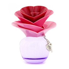 Justin Bieber Someday Eau De Parfum Spray 50ml/1.7oz