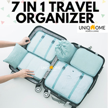dc71fc8227b6 Qoo10 - bag Search Results   (Q·Ranking): Items now on sale at qoo10.sg