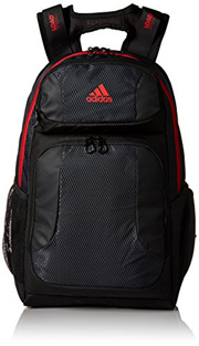 20db23a8f054  ADIDAS  12345465646 - Climacool Team Strength Backpack  Rating  0  Free   S 136.50 S 105.66
