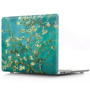 Hard case for MacBook Case Plastic for 13-inch Macbook Pro/Macbook Air 11-inch with Retina display/ MacBook Pro 13-inch, etc.
