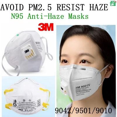3m mask 9001