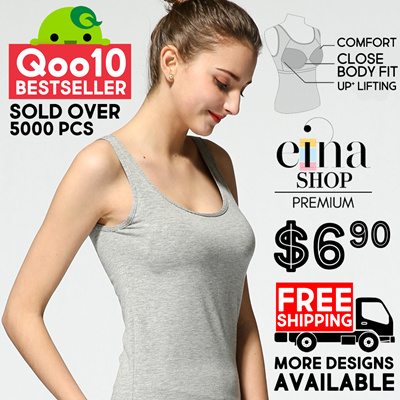 c506497c0983e SLEEVELESS-HOODIE Search Results   (Q·Ranking): Items now on sale ...